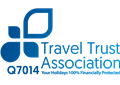 travel-trust-association